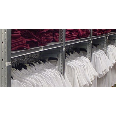 Garment - Clothing