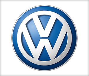 Volkswagen, Sweden
